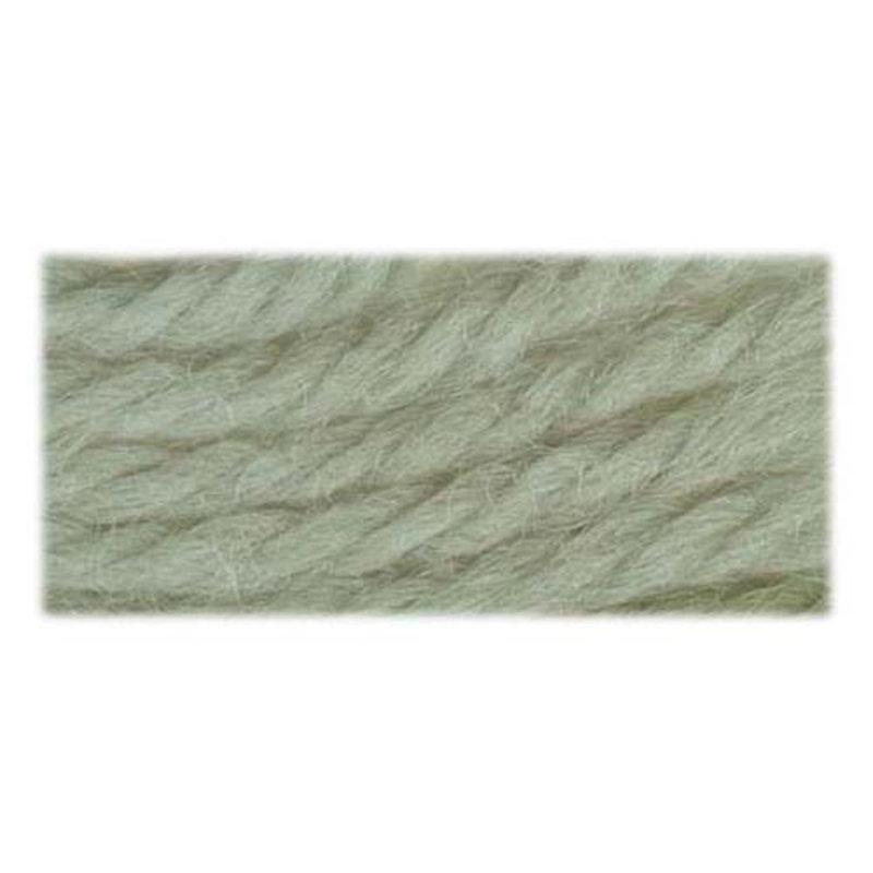DMC DMC Tapestry Wool 7704