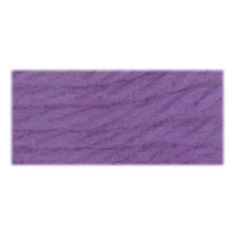 DMC DMC Tapestry Wool 7711