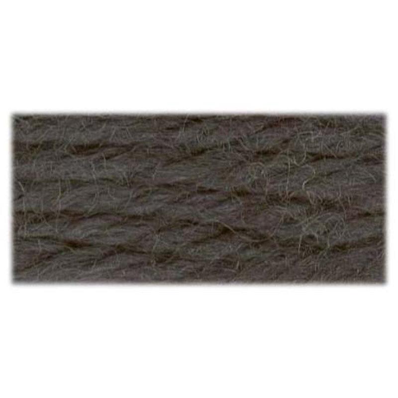 DMC DMC Tapestry Wool 7713