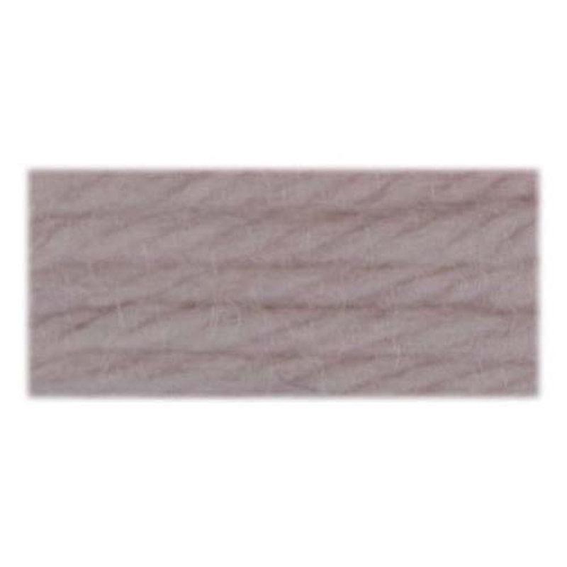 DMC DMC Tapestry Wool 7722