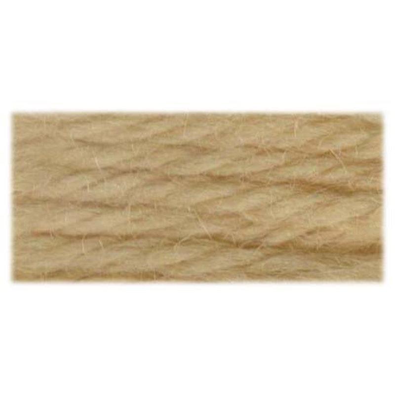 DMC DMC Tapestry Wool 7724