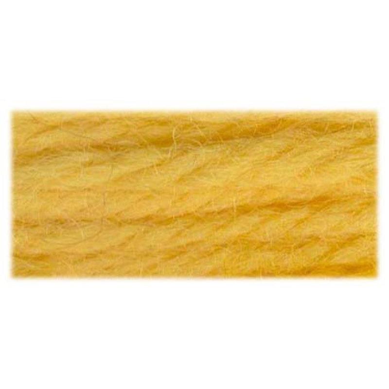 DMC DMC Tapestry Wool 7725