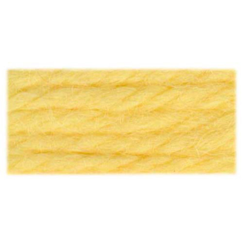 DMC DMC Tapestry Wool 7727