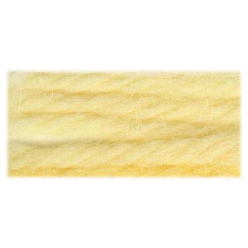 DMC DMC Tapestry Wool 7745