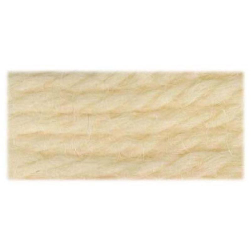 DMC DMC Tapestry Wool 7746