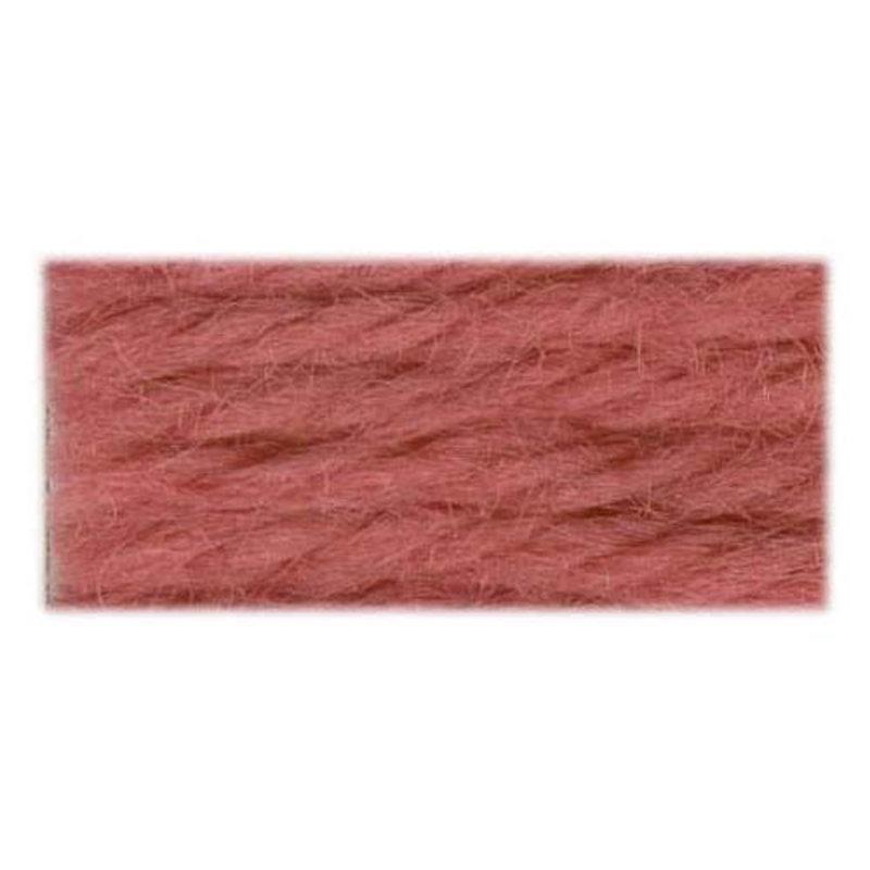 DMC DMC Tapestry Wool 7759