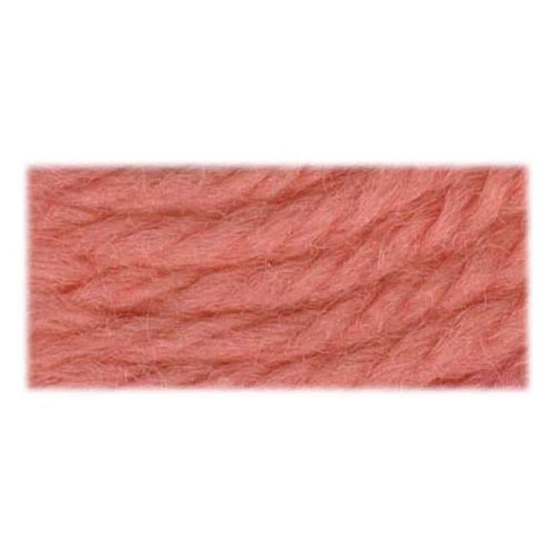 DMC DMC Tapestry Wool 7761