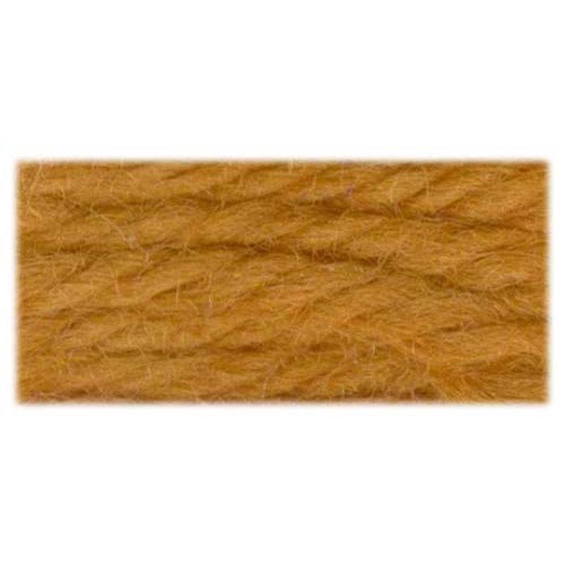 DMC DMC Tapestry Wool 7767