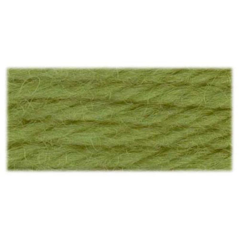 DMC DMC Tapestry Wool 7769