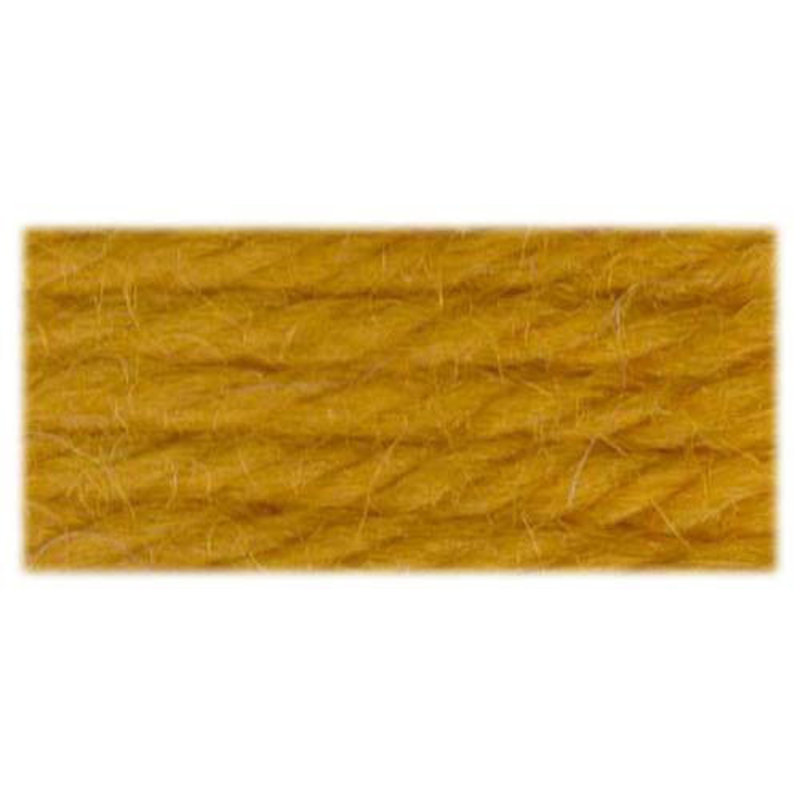 DMC DMC Tapestry Wool 7783