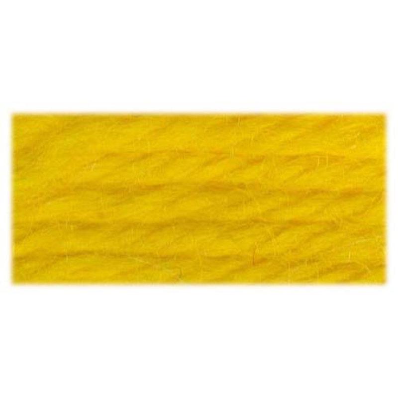 DMC DMC Tapestry Wool 7785