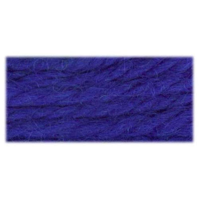 DMC DMC Tapestry Wool 7797