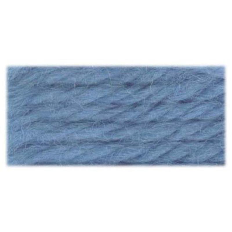 DMC DMC Tapestry Wool 7802