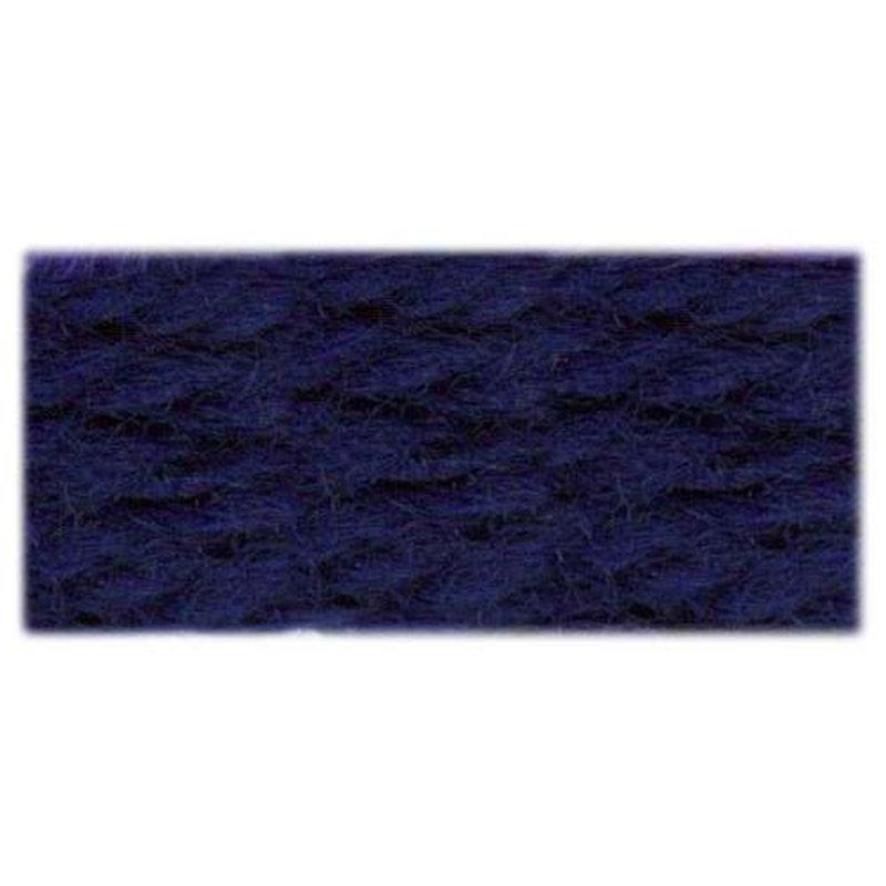 DMC DMC Tapestry Wool 7823