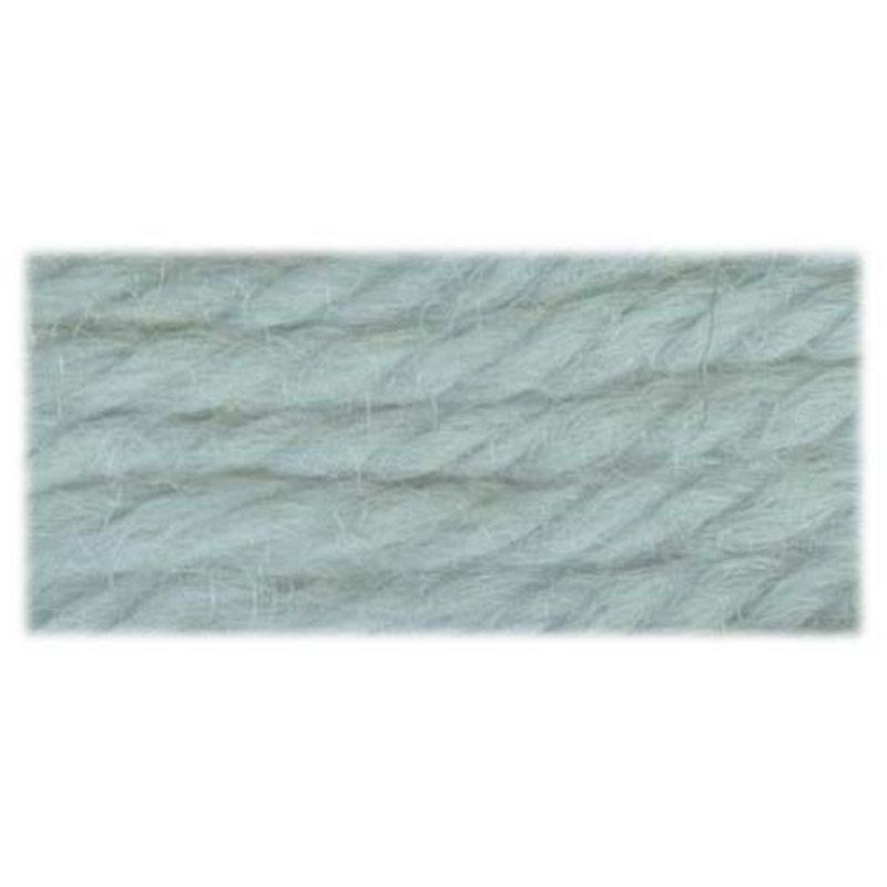 DMC DMC Tapestry Wool 7828