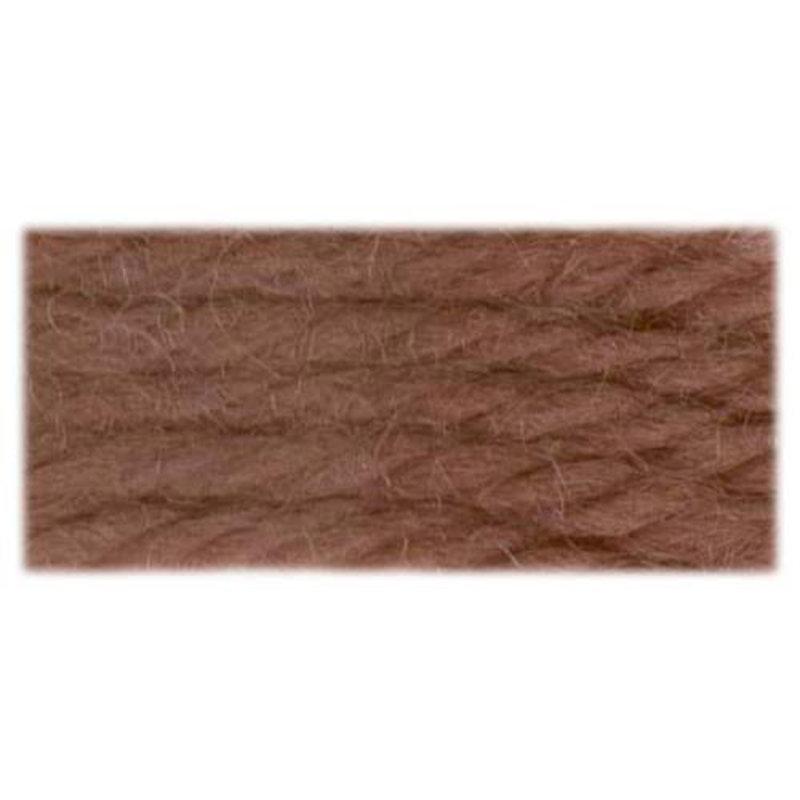 DMC DMC Tapestry Wool 7840