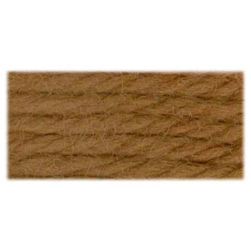 DMC DMC Tapestry Wool 7845