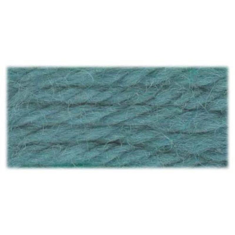 DMC DMC Tapestry Wool 7861