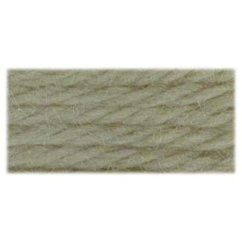 DMC DMC Tapestry Wool 7870