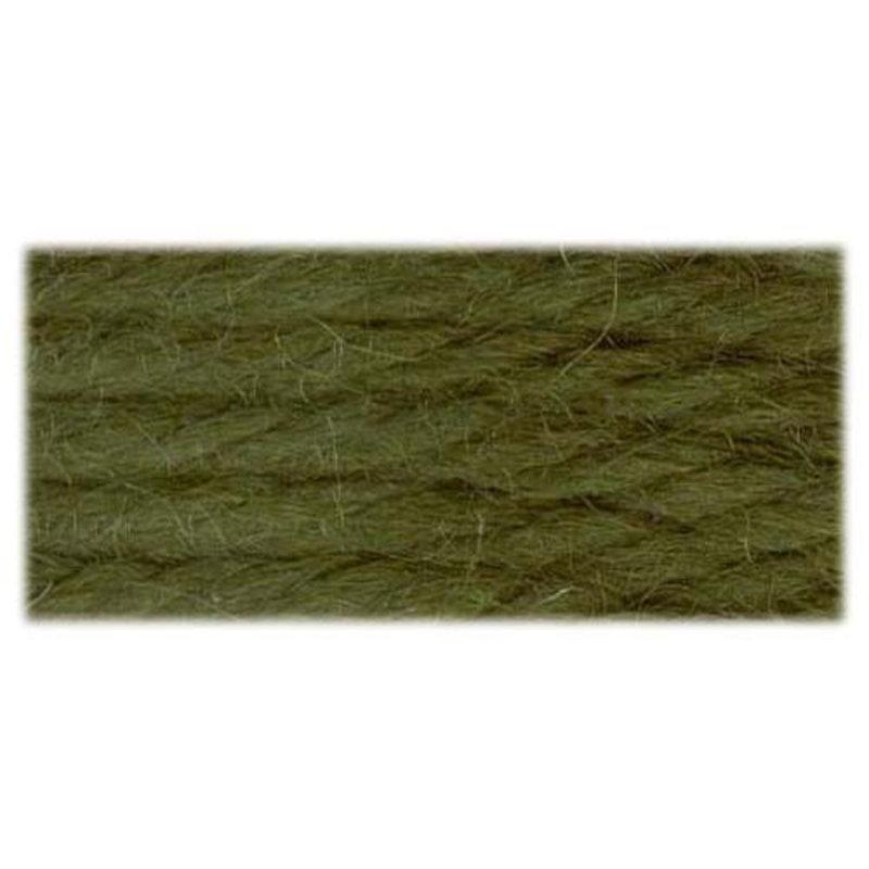 DMC DMC Tapestry Wool 7890