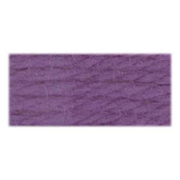 DMC DMC Tapestry Wool 7895