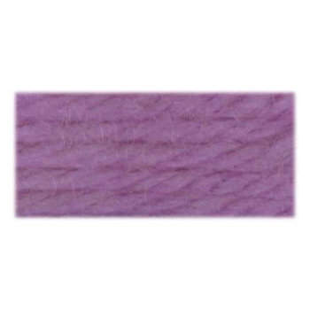 DMC DMC Tapestry Wool 7896