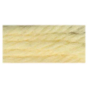 DMC DMC Tapestry Wool 7905