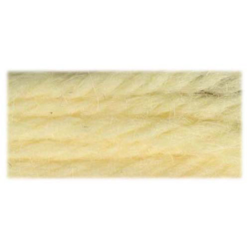 DMC DMC Tapestry Wool 7905