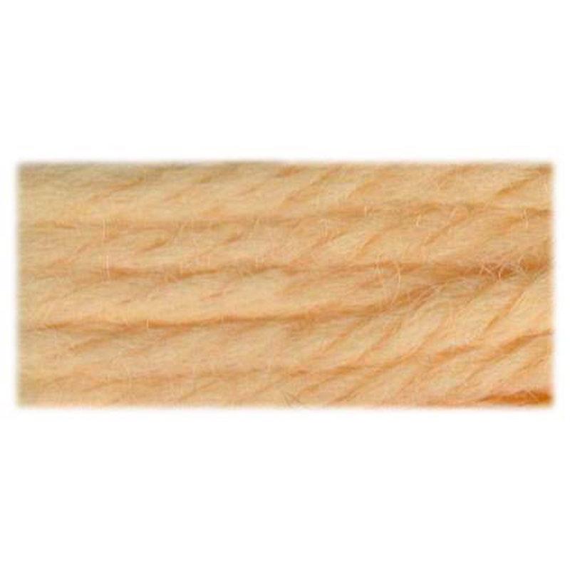 DMC DMC Tapestry Wool 7917
