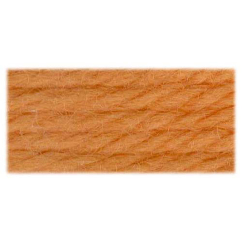 DMC DMC Tapestry Wool 7919