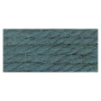 DMC DMC Tapestry Wool 7926