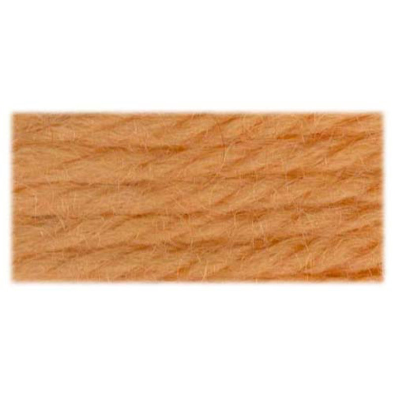 DMC DMC Tapestry Wool 7918