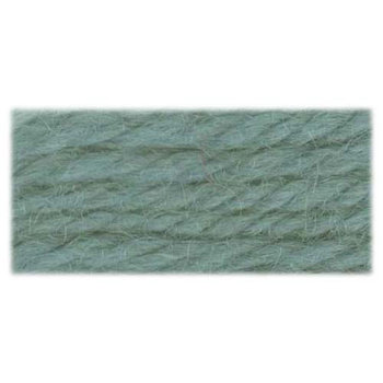 DMC DMC Tapestry Wool 7927
