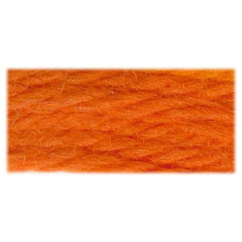 DMC DMC Tapestry Wool 7947