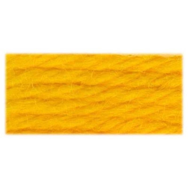 DMC DMC Tapestry Wool 7971
