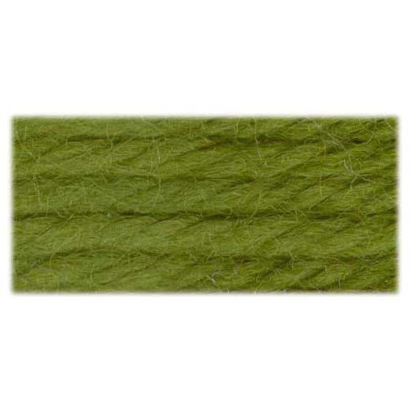 DMC DMC Tapestry Wool 7988