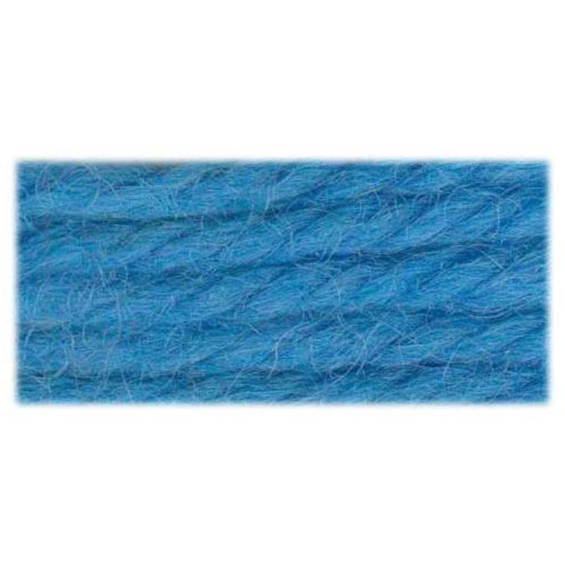 DMC DMC Tapestry Wool 7996