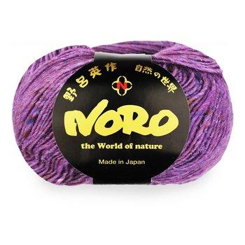 Noro Noro Silk Garden Lite Solo