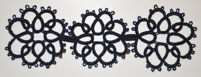 Tatting Supplies for Canadians