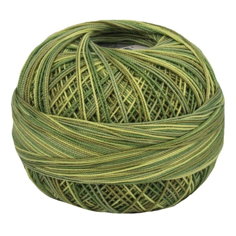 Lizbeth Lizbeth Size 20 - 138 - Leafy Green