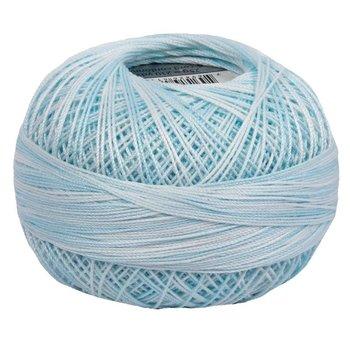 Lizbeth Lizbeth Size 20 - 163 - Blue Ice