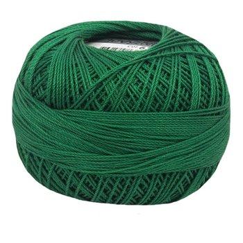 Lizbeth Lizbeth Size 20 - 638 - Christmas Green