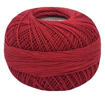 Lizbeth Lizbeth Size 20 - 671 - Christmas Red