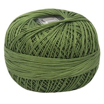 Lizbeth Lizbeth Size 20 - 684 - Leaf Green Med