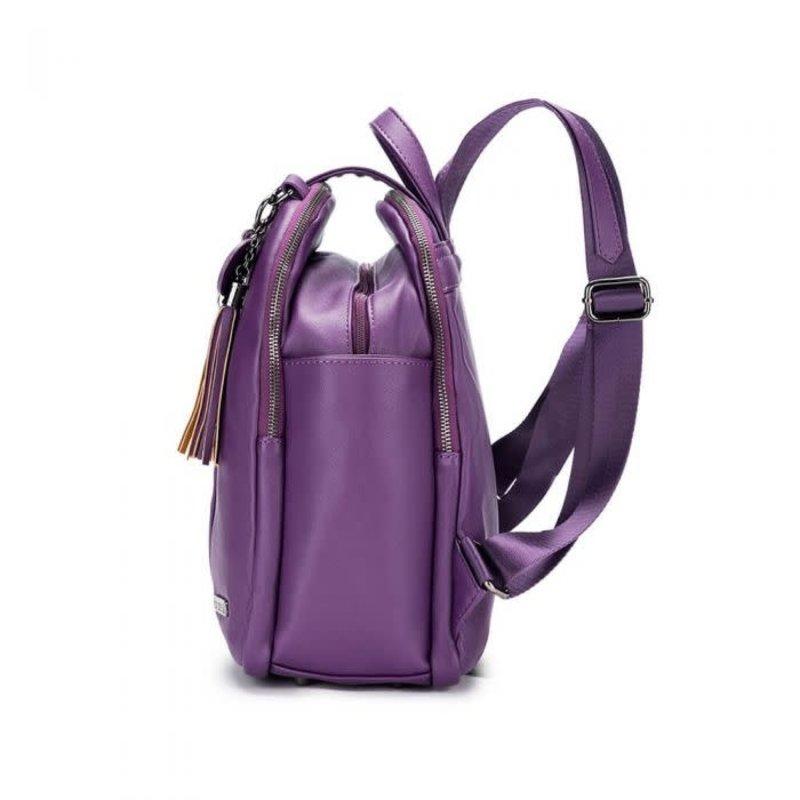 Namaste Namaste Maker's Mini Backpack