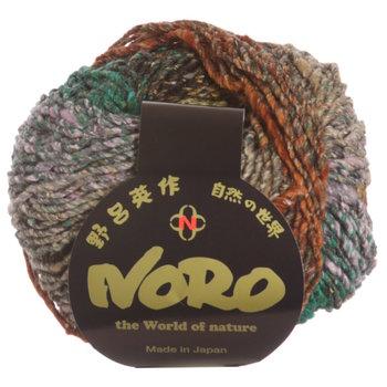 Noro Noro Hanabatake
