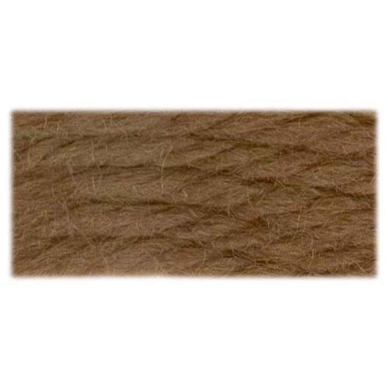 DMC DMC Tapestry Wool 7514