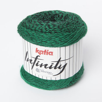 Katia Katia Infinity