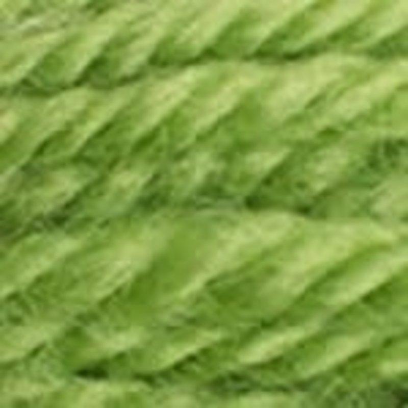 DMC DMC Tapestry Wool 7770
