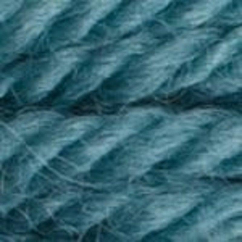 DMC DMC Tapestry Wool 7690